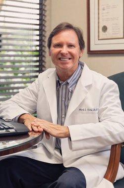 Dr. Mark Civin