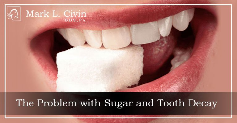 Palm Beach gardens dental checkup reminder