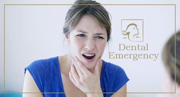 emergency dentist in palm beach gardens fl