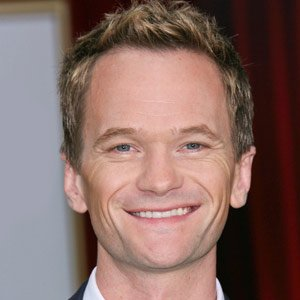 Neil Patrick Harris Mark L. Civin, D.D.S.